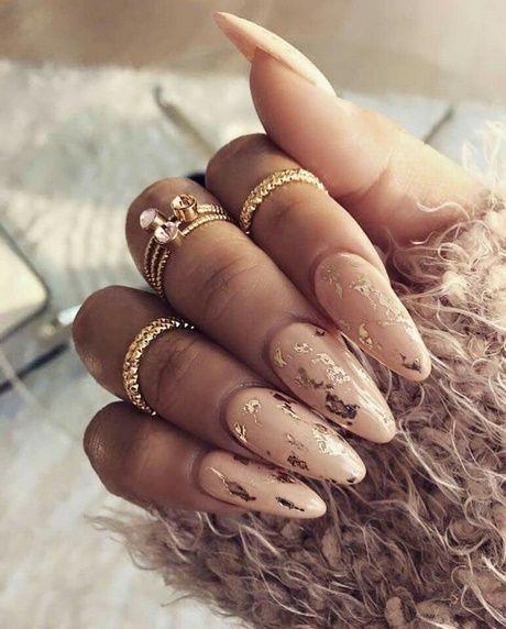 Fingernägel 2018 Sommer – Nägel