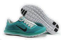 Skor Nike Free 3.0 V6 Dam ID 0007