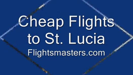 http://www.flightsmasters.com/flights-to-caribbean.php - Find Best Cheap Flights to St Lucia at flights masters. Your world is just a click away with Flightsmasters.com.
