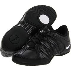 gonna get these for Zumba! time to leave my running shoes for running and get some dance sneakers!!