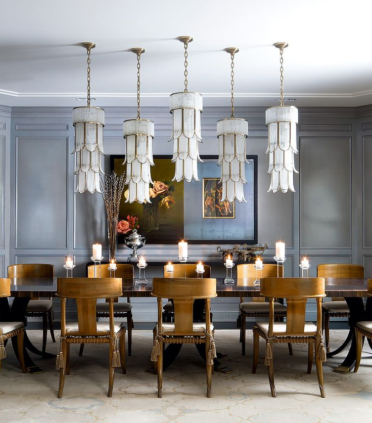 Lovely Add A Stylish Dining Room Lighting To Create A Grand Luxurious Effect. Take  A Look At These Dining Room Lighting Fixtures To Transform Your Dining Room. Amazing Design
