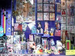 El hacer compras para varios equipos eróticas es una necesidad cuando se necesita un impulso en su vida sexual.