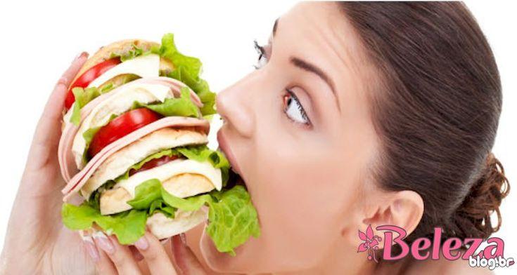 dieta-para-engordar- mini