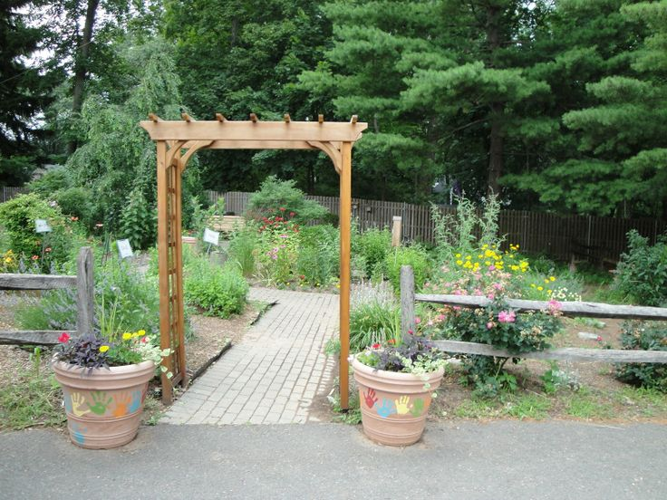 20 best images about school garden ideas on pinterest for School garden designs