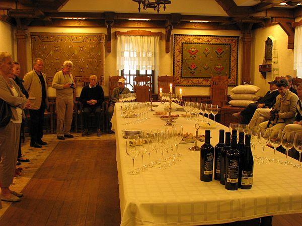 moldawia_cicova_degustacja wina_krzysztofmatys