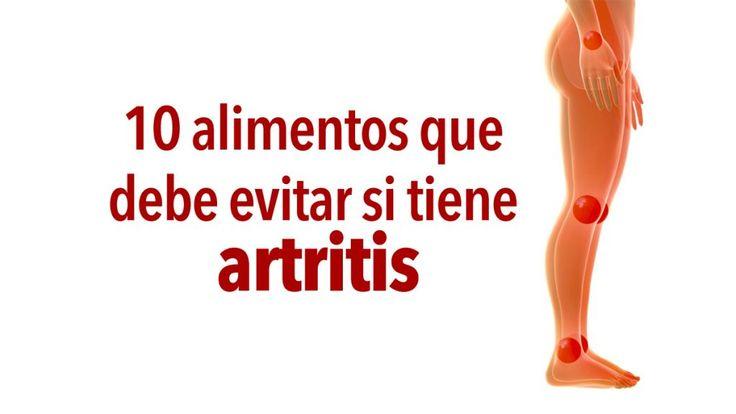 """Cuando usted tiene artritis, su cuerpo está en un estado inflamatorio. Lo que usted come no sólo puede aumentar la inflamación, sino que también puede ayudarle a enfrentarse a otras afecciones crónicas como la obesidad, las enfermedades cardíacas y la diabetes""""- The Arthritis Foundation """"... soy una mujer de 43 años y madre de dos estudiantes de segundo grado y he tenido artritis reumatoide severa durante casi 10 años... Cosas que la mayoría de la gente da por sentado, por ejemplo d..."""