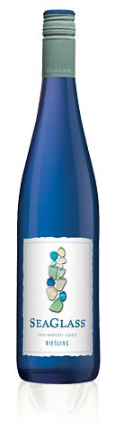 I found this Sea Glass Riesling on a recent trip to Fenwick Island, DE. If you like Riesling and fresh pears, this wine is a real treat. It would be great with a lobster roll or alongside a lemon cookie for dessert.