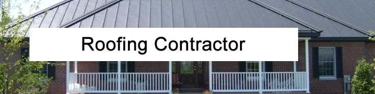 10 Questions To Ask Your Roofing Contractor Before Hiring