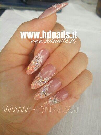 HDNails