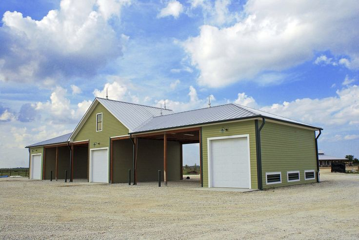 17 Best Images About Other Farm Buildings On Pinterest