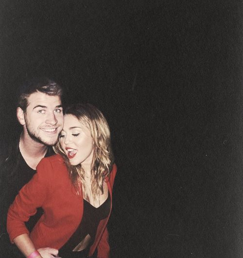 crying bc of how perfect they were