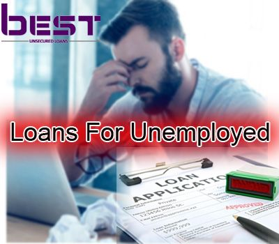 Are you facing a tough challenge of unemployment? There is no need to worry because you have the assistance of a broker, who will find out the effective deals on the loans for the unemployed people.For more information on loans, visit: https://justpaste.it/1561k