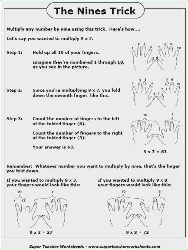 Super Teacher Worksheets Multiplication Inspiring Yes Super Teacher Worksheets Multiplication Math Worksheets Super teacher worksheets multiplication