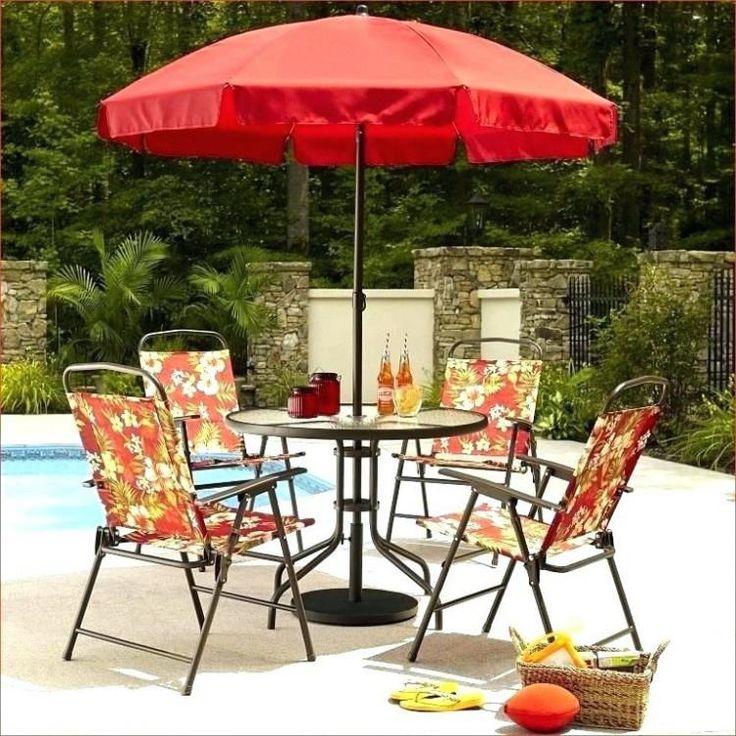 Kmart Outdoor Living Patio, Rustic patio, Outdoor living