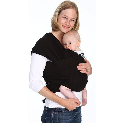 Moby Wrap Baby Carriers And Babies R Us On Pinterest