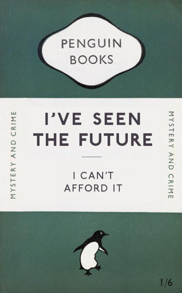 Penguin Book Cover Quotes ~ Best penguin books by harland miller images on