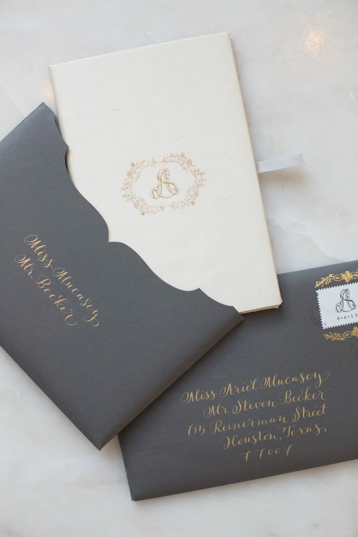 145 best 4. papellerie wedding invitations images on Pinterest
