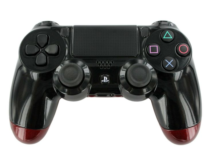 Game Controllers For Ps4 : Images about gaming controllers on pinterest ps