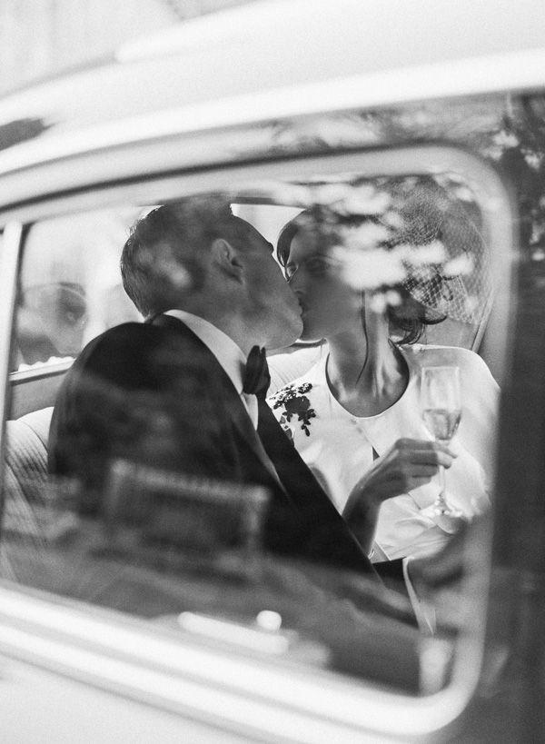 through the window love
