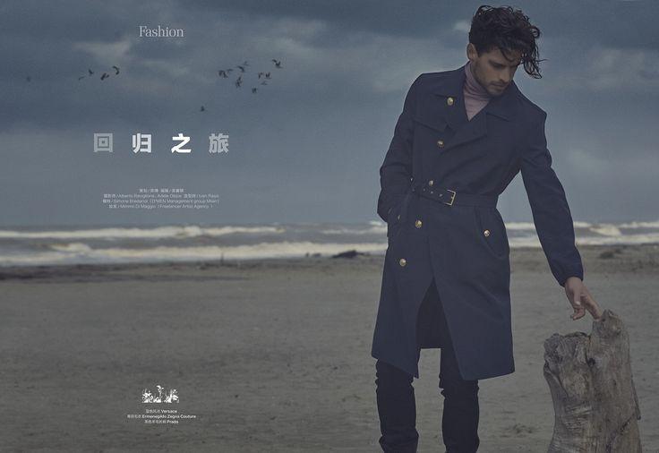 http://models.com/work/esquire-china------return-trip