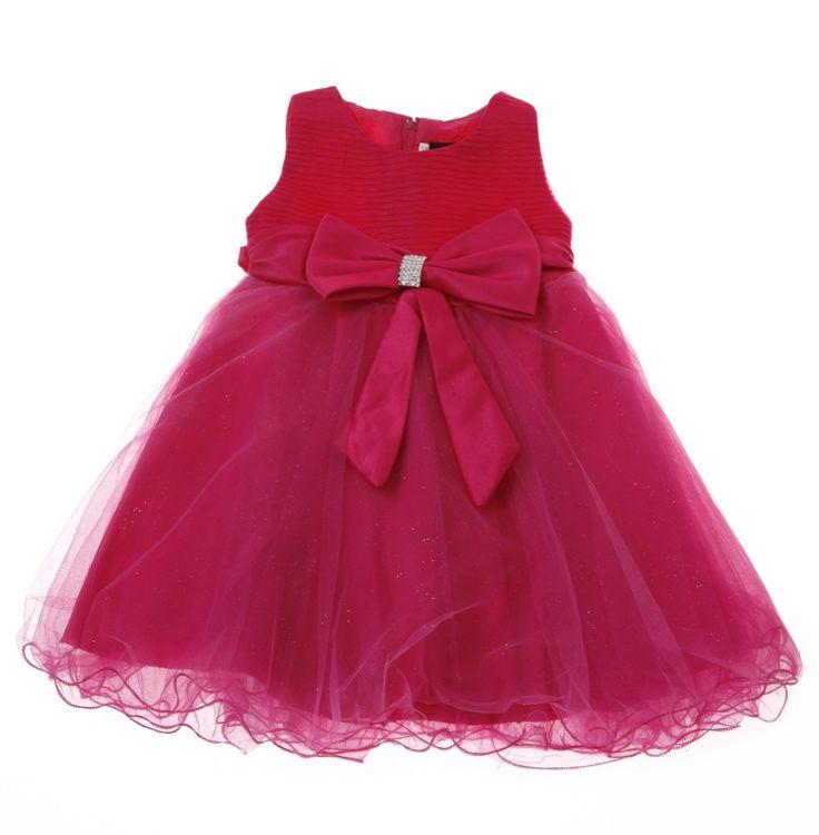 KCL London αμπιγιέ φόρεμα «Miss Fashion»  €45,00