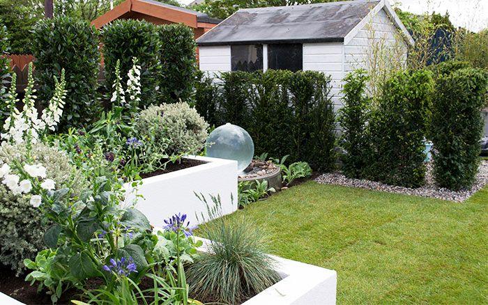 love-your-garden-finished-garden-episode-three