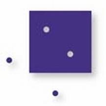 Perforatrice pinces Cercle 1/16 - 6,40€