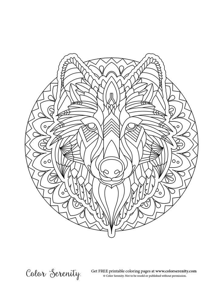 color serenity color your stress away with adult coloring books by color serenity