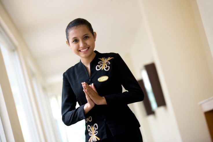 Welcome to Hotel Santika Pontianak, one of the city's finest hotels and please enjoy our trademark friendly yet professional service.  www.santika.com/santika-pontianak