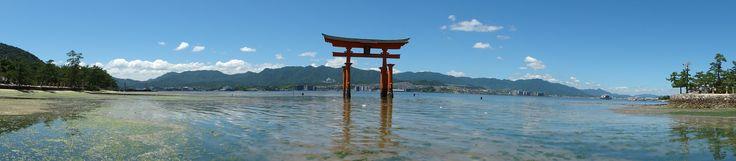 #Japan #Tori