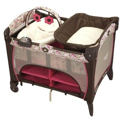 1000 Ideas About Pack N Play On Pinterest Bassinet Cribs And Crib Sheets