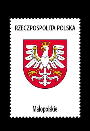 Rzeczpospolita Polska (Poland) • Małopolskie (Lesser Poland)