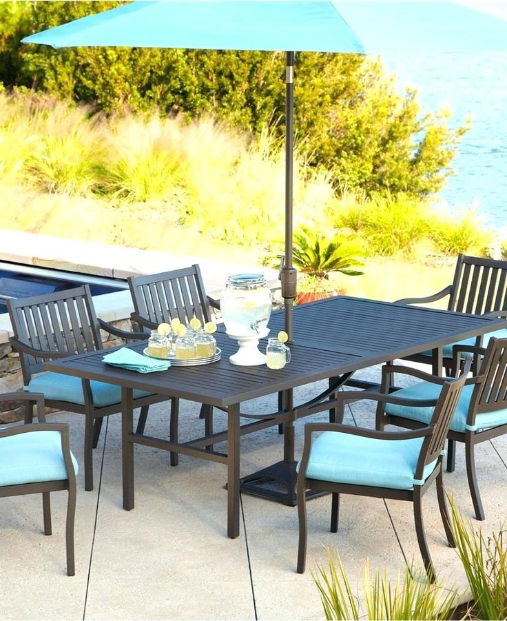 Carls Patio Furniture Fort Myers | Patio furniture dining ...
