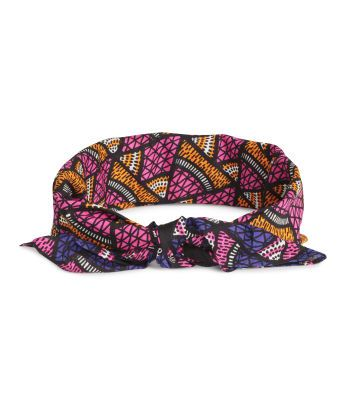 Dames | Accessoires | Hoeden/Sjaals/Handschoenen | Sjaals/Omslagdoeken | H&M NL