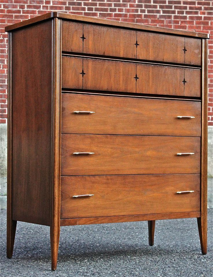 14 Best Broyhill Saga Furniture Some Other Mcm Broyhill Lines Images On Pinterest Mid