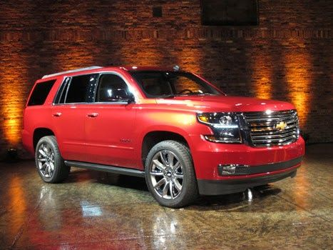2015carsrevolution.com - 2015 Chevrolet Tahoe release date 2016 CHEVY COLORADO, 2016 CHEVY COLORADO changes, 2016 CHEVY COLORADO concept, 2016 CHEVY COLORADO exterior, 2016 CHEVY COLORADO for sale, 2016 CHEVY COLORADO hybrid, 2016 CHEVY COLORADO interior, 2016 CHEVY COLORADO new, 2016 CHEVY COLORADO price, 2016 CHEVY COLORADO rear, 2016 CHEVY COLORADO redesign, 2016 CHEVY COLORADO release date, 2016 CHEVY COLORADO renderign, 2016 CHEVY COLORADO review, 2016 CHEVY COLORADO specs