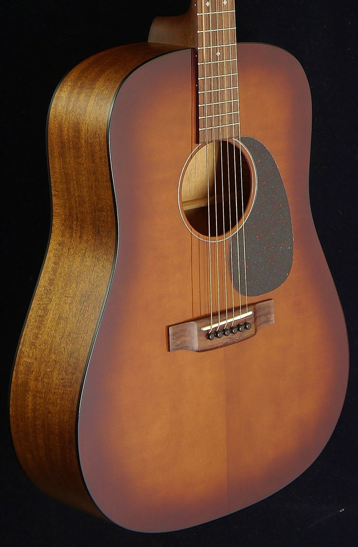 Martin Custom Shop Dreadnought Acajou | Coda Music