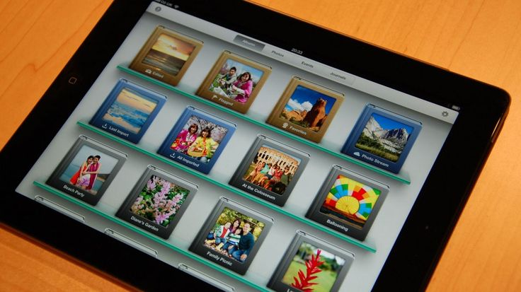Apple denies conspiring to fix e-book prices | Apple responds to the US Justice Department's allegations of ebook price fixing, by saying that it's 'simply not true.' Buying advice from the leading technology site