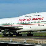 Royal Air Maroc recrute des Managers Comptabilité (Casablanca) - توظيف عدة مناصب