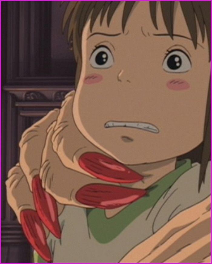 千と千尋の神隠し, Szen to Csihiro no kamikakusi, Chihiro szellemországban, Hayao Miyazaki, Ghibli ^.^   99