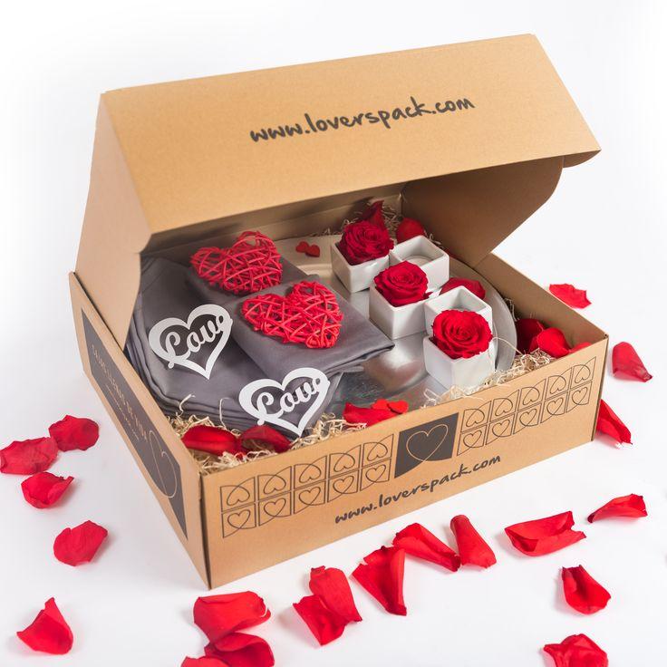 M s de 25 ideas nicas sobre cena romantica en casa en - Cita romantica en casa ...