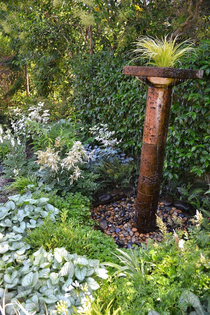 best gardenng images on pinterest house porch backyard patio