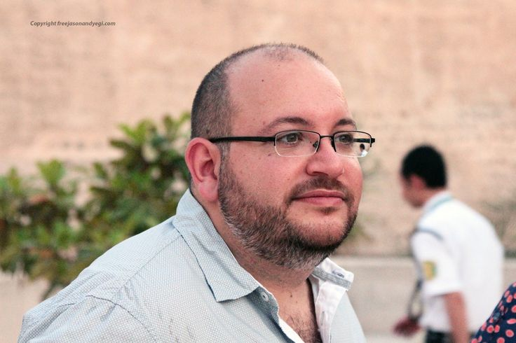 Washington PostIranian TV says Post correspondent Jason Rezaian convictedWashington PostJason Rezaian, The Washington Post correspondent in Tehran imprisoned for more than 14 months has been convicted in an espionage trial that ended two months ago, Iranian State TV has reported. News of a verdict in Tehran s Revolutionary Court initially