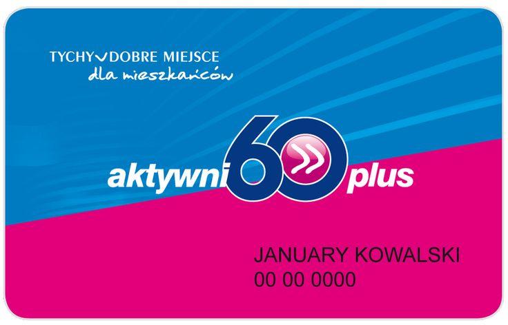 """#Aktywni #60 #plus #Jubiler #Tychy #Złotnik #Firma #Jubilerska w #Tychach #60+ Jako jedna z pierwszych firm w Tychach przystąpiliśmy do programu """"Aktywni 60 plus"""" Tyski program """"Aktywni 60 plus"""" ma na celu podniesienie poziomu aktywności tyszan, którzy ukończyli 60 rok życia. Za okazaniem karty """"Aktywni 60 plus"""" w naszej firmie otrzymają Państwo: 20% rabatu na wszelkie naprawy złotej biżuterii 10% rabatu na zakup złotej oraz srebrnej biżuterii Serdecznie Państwa zapraszamy !"""