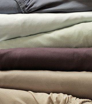 35 best bedlinnen by zimmer rohde images on pinterest. Black Bedroom Furniture Sets. Home Design Ideas