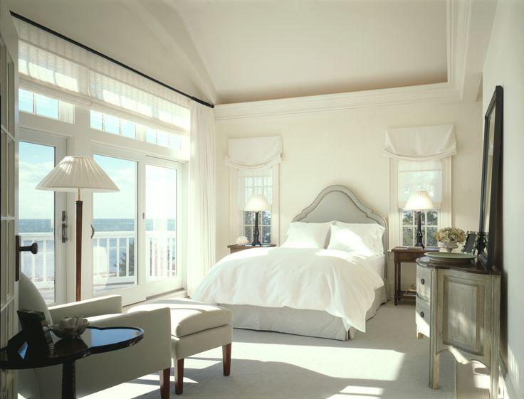 Perfect window treatments
