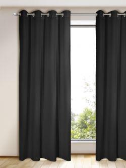 kuhles gardinen osen wohnzimmer website pic oder acaafacfcf outlet