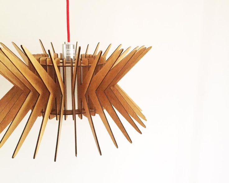 K Ceiling Light by JadeNoonDesigns on Etsy https://www.etsy.com/uk/listing/503317363/k-ceiling-light