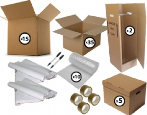 We Do Boxes - Cardboard Packing & Moving Boxes for sale in Eastbourne. We Do Boxes - Cardboard Packing & Moving Boxes available on car boot sale in Eastbourne. More Other home & garden for sale in Eastbourne and more second hand sale ads for free on 2lazy2boot - Eastbourne car boot fairs - 19435