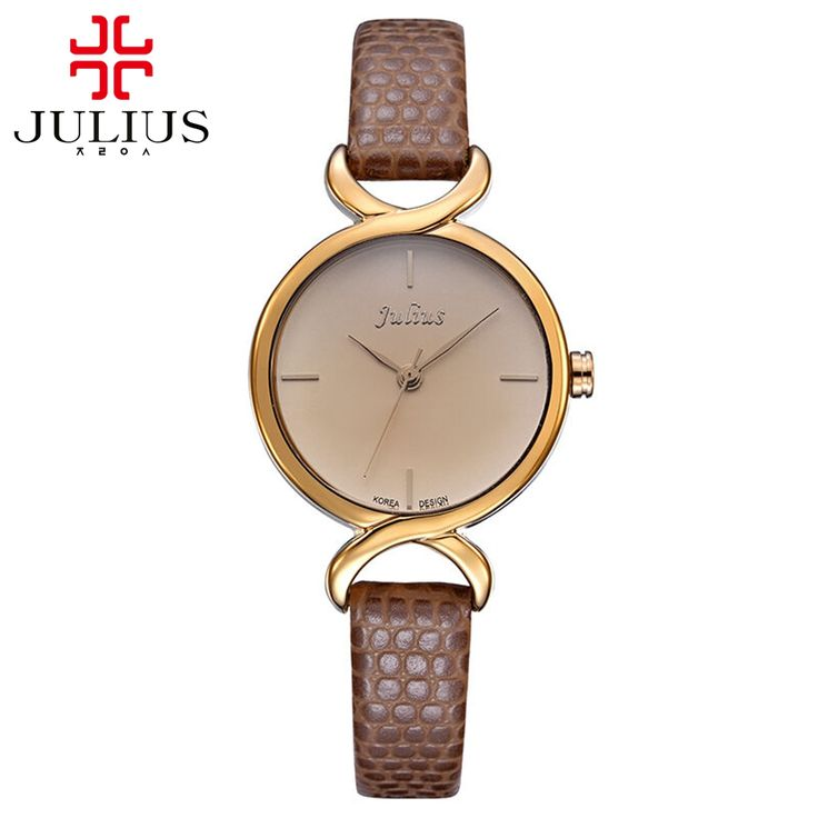 Like and Share if you want this  New Snake female genuine leather strap simple watches women dress fashion casual quartz watch Girls Top brand quality Julius 694   Tag a friend who would love this!   FREE Shipping Worldwide   Get it here ---> https://shoppingafter.com/products/new-snake-female-genuine-leather-strap-simple-watches-women-dress-fashion-casual-quartz-watch-girls-top-brand-quality-julius-694/